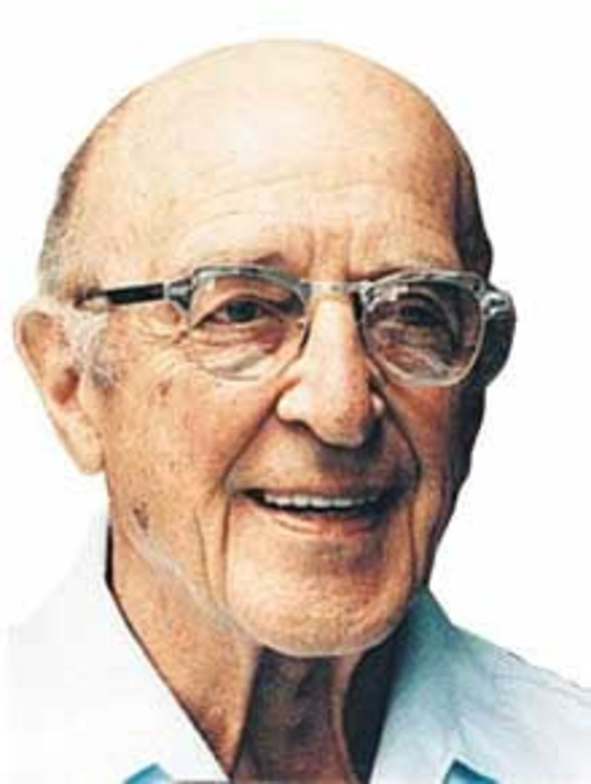 Image result for carl rogers photos