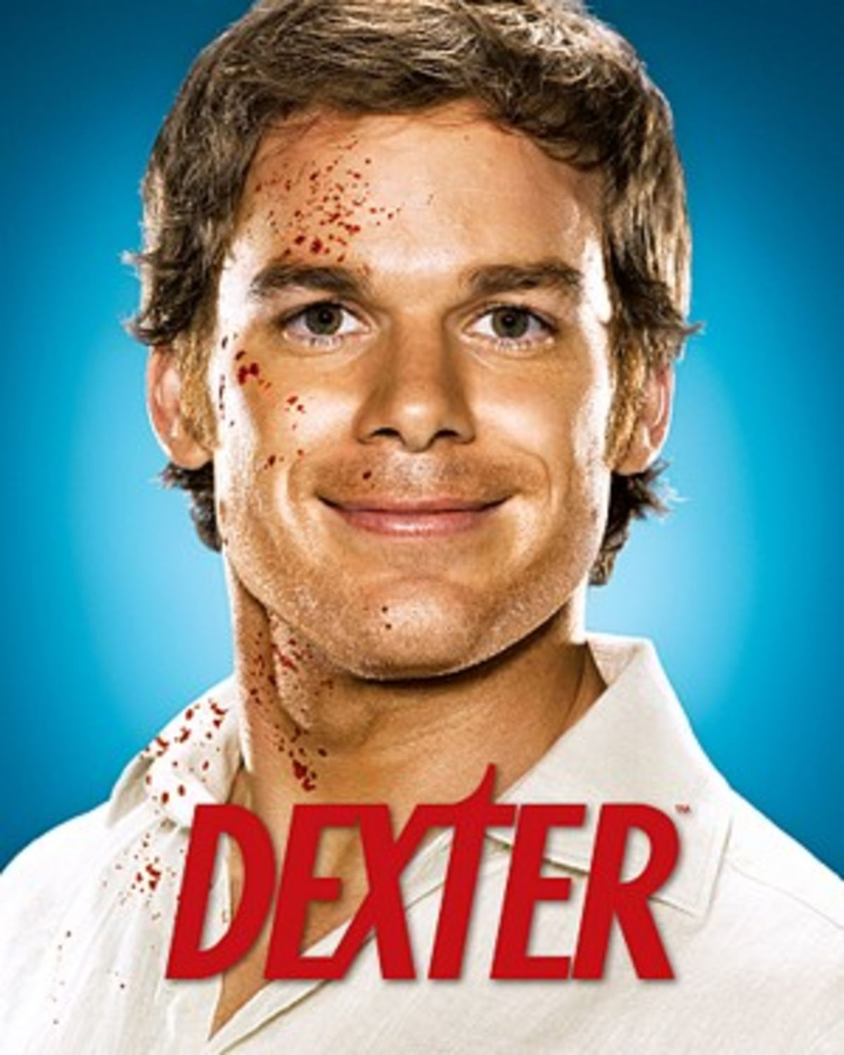 Is Dexter a Successful Psychopath? | Psychology Today