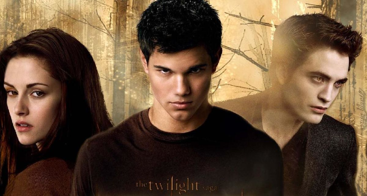 Is Twilight Prejudiced? | Psychology Today