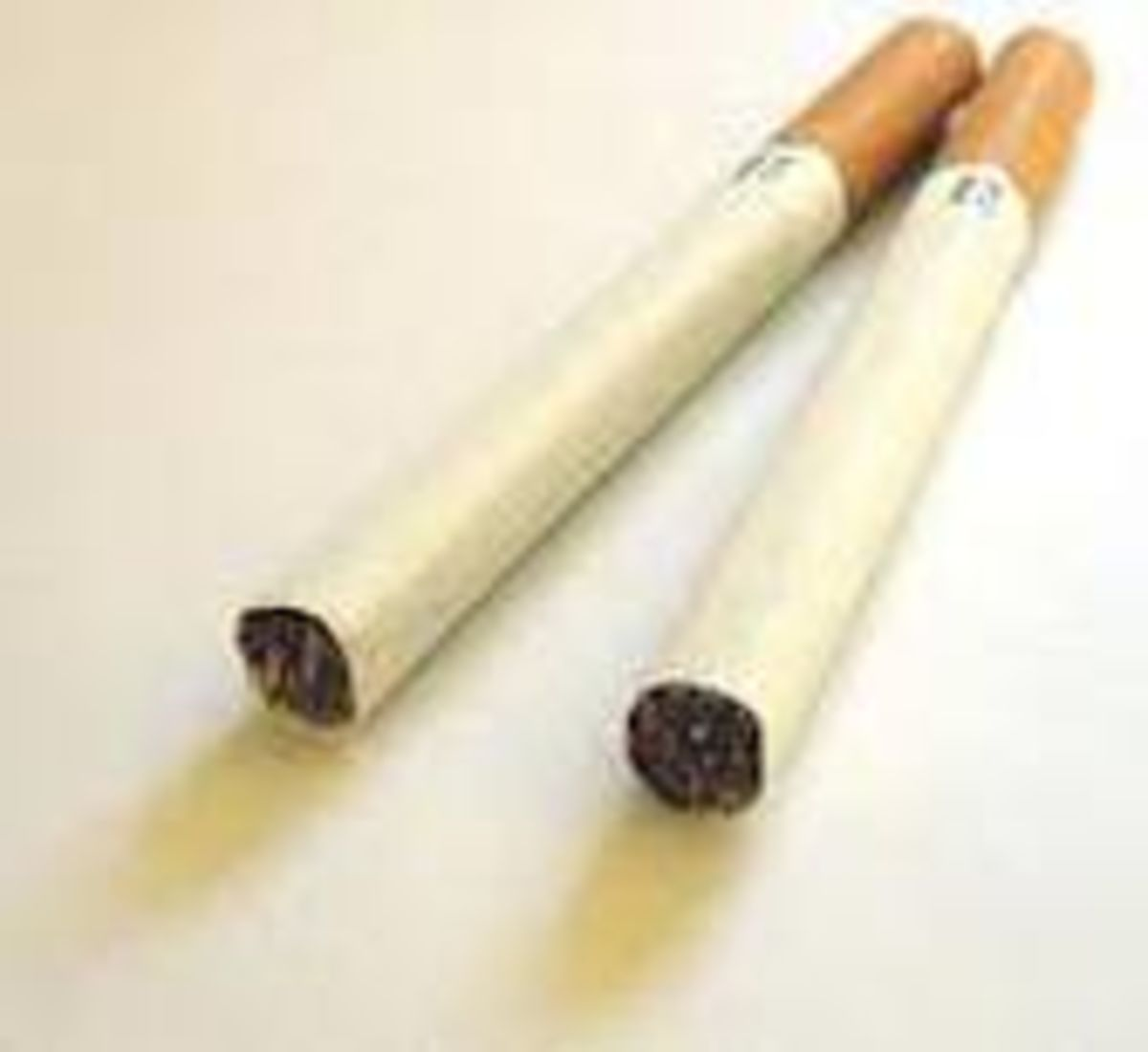 Electronic Cigarette: Next Teenager Addiction? Smoking Cure