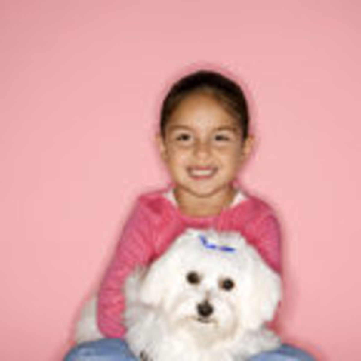 Children Who Are Cruel to Animals: When to Worry | Psychology Today