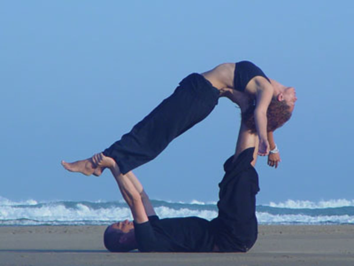 Improve Communication In Relationships With Partner Yoga Psychology Today