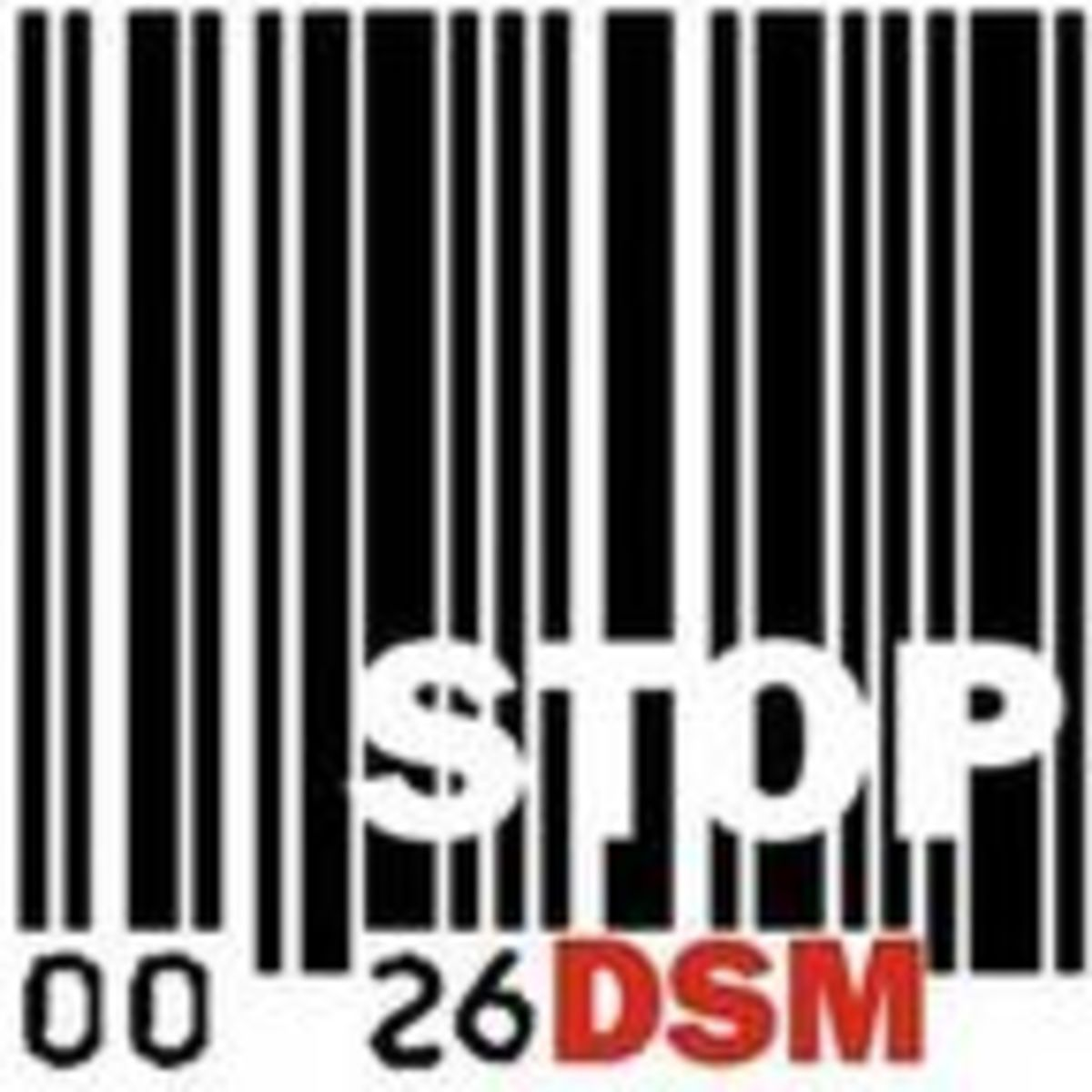 Why DSM-5 Concerns European Psychiatrists | Psychology Today