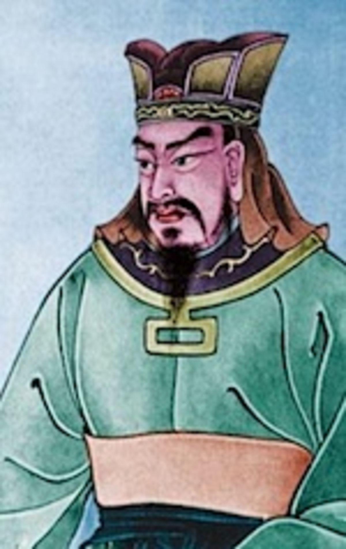 Innovation And Sun Tzu S Art Of War Psychology Today