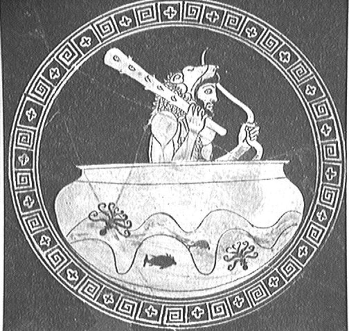 Awe Inspiring Why Myths Still Matter Part Two Cleaning The Augean Download Free Architecture Designs Scobabritishbridgeorg