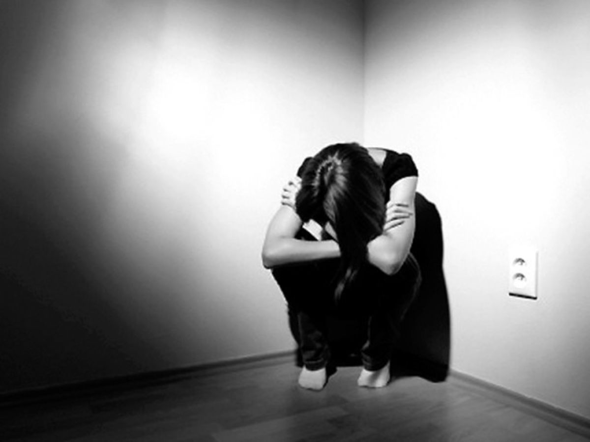 What Causes Depression? Myths About Chemical Imbalances