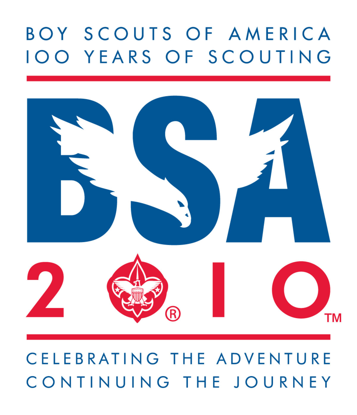 Should all boys become boy scouts? | Psychology Today