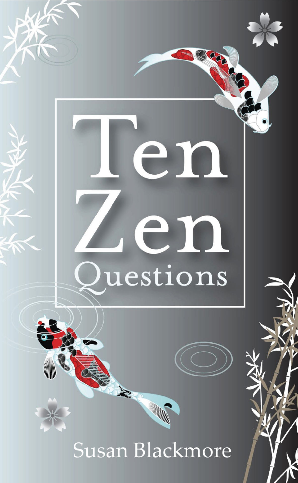 Asking the Zen Questions | Psychology Today