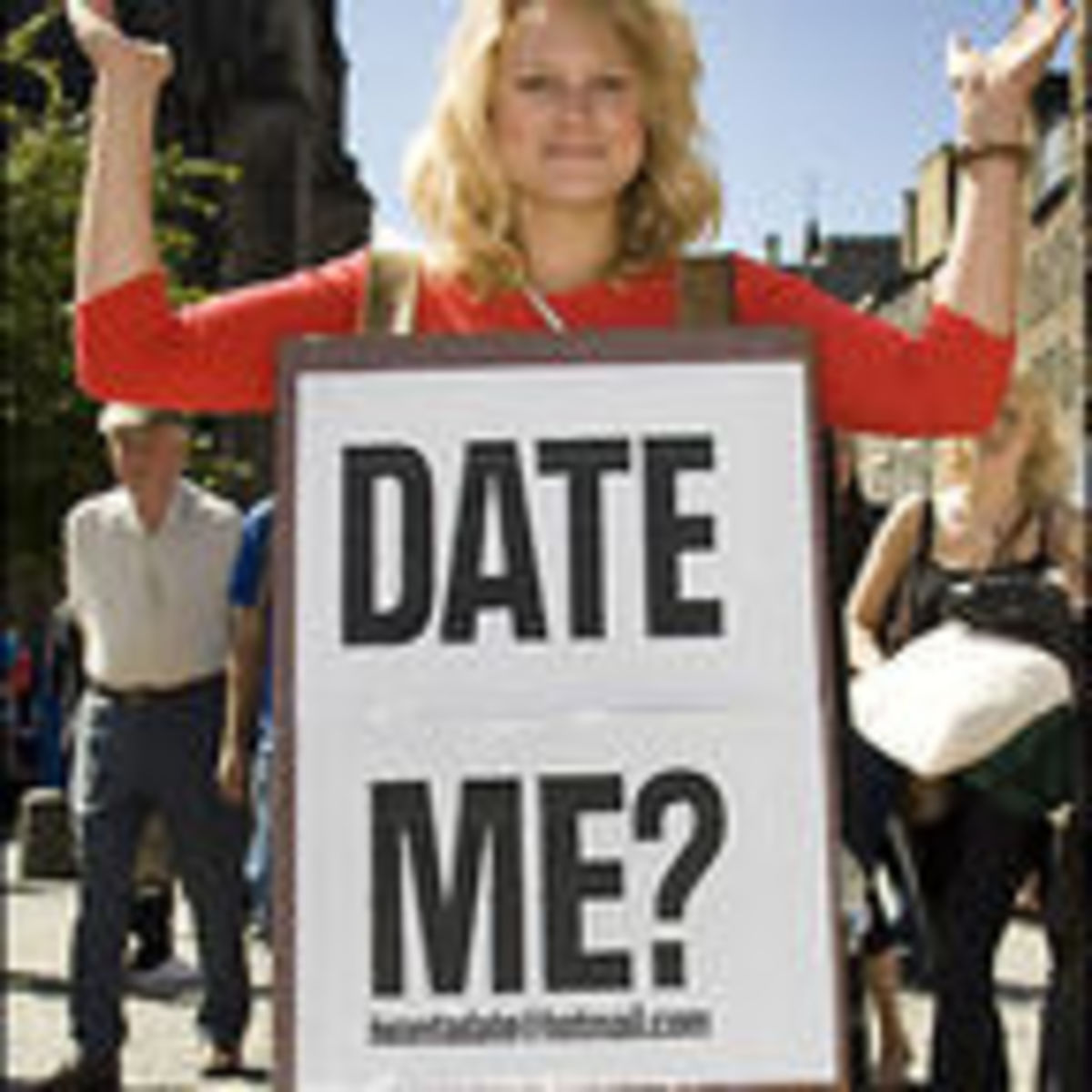 The Nice Girl's Guide to Asking a Guy Out | Psychology Today