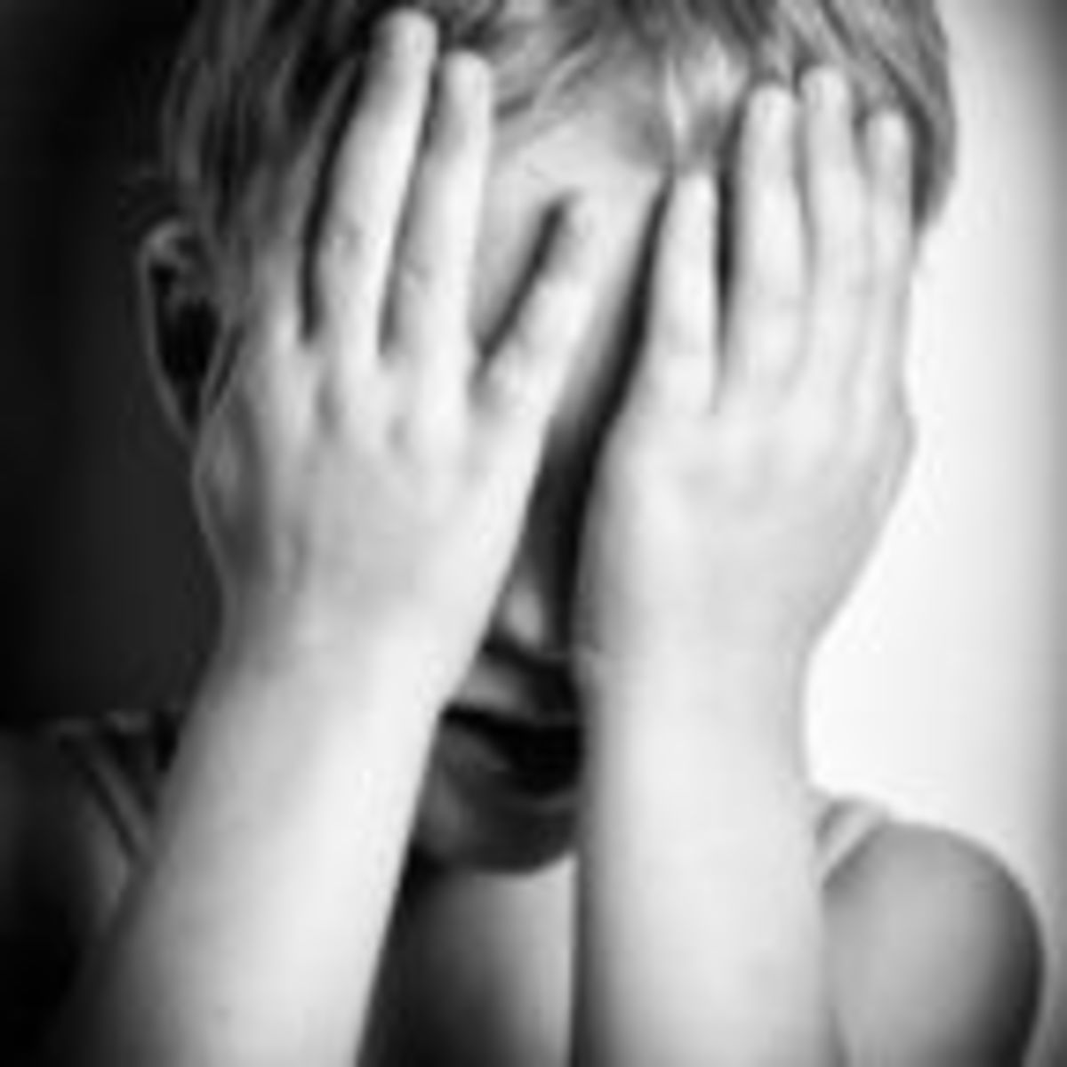 The Lingering Trauma Of Child Abuse Psychology Today