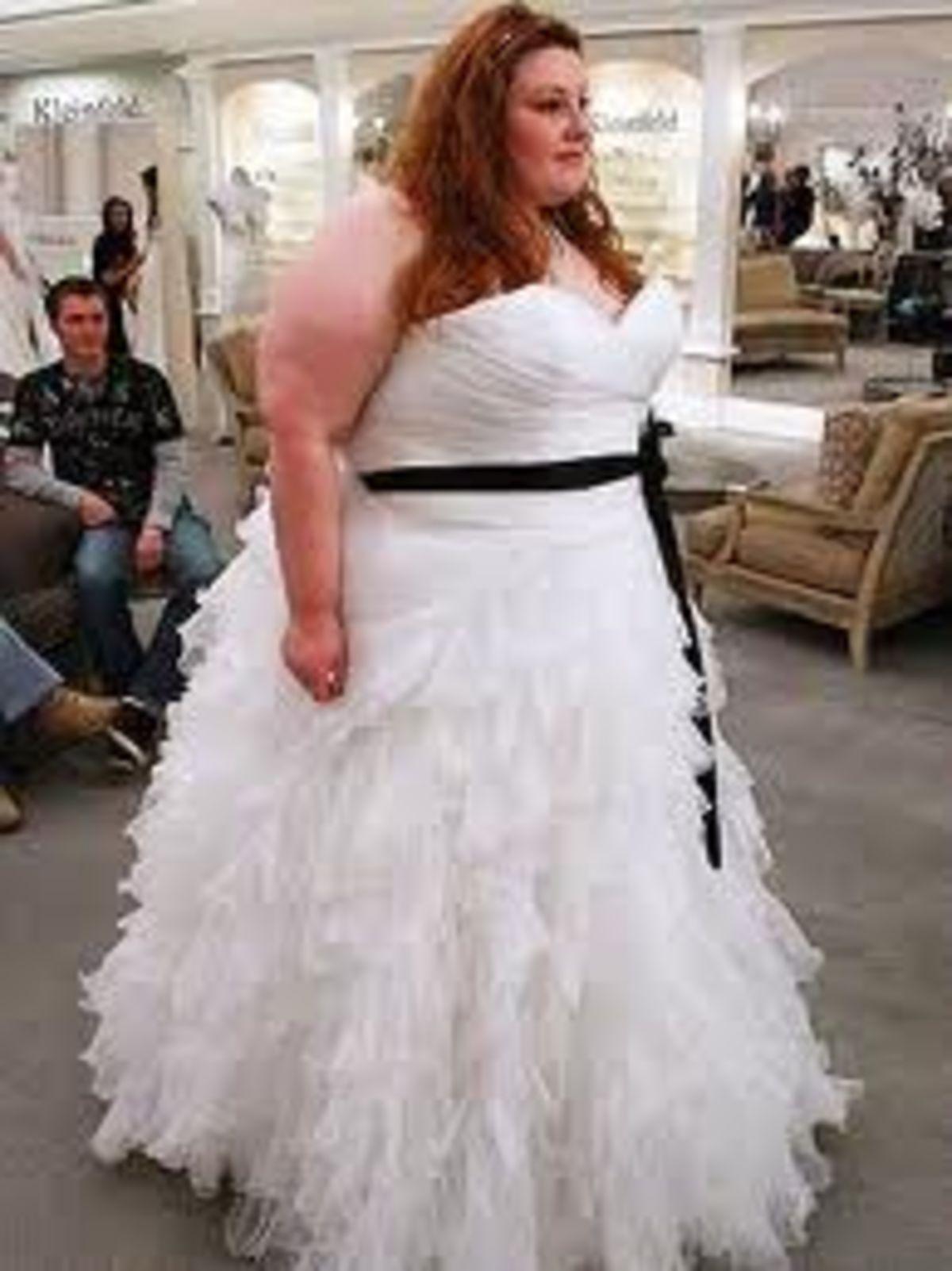 skanky wedding kjole purchase 9df 9ad