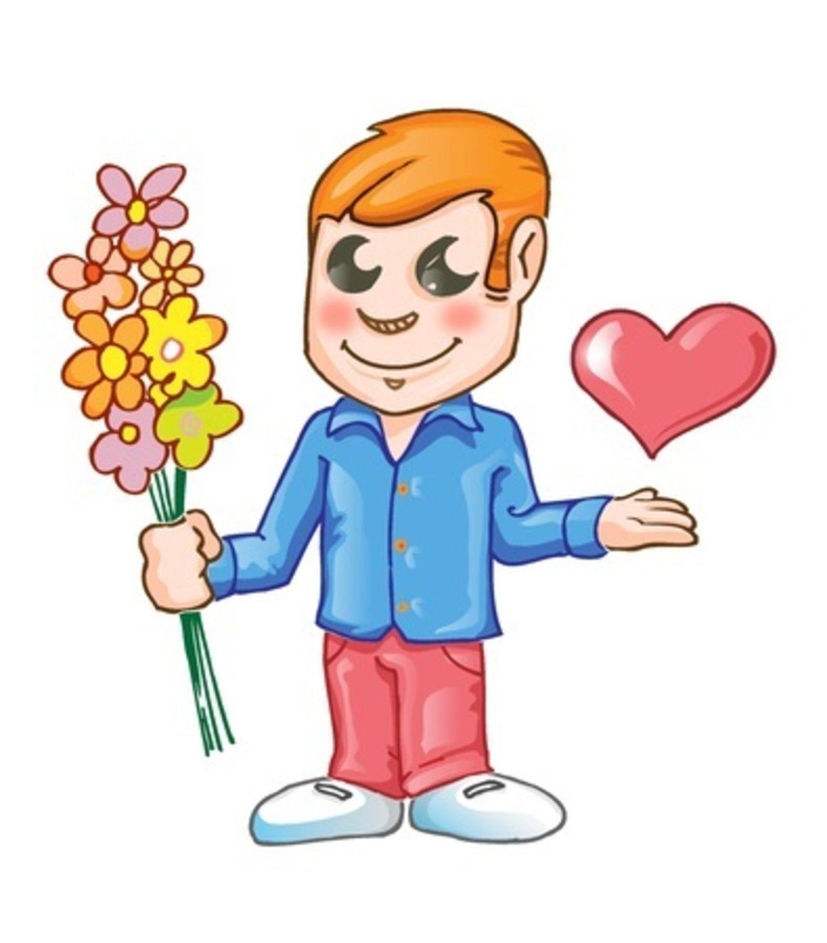 Love courtship and dating seminar miami