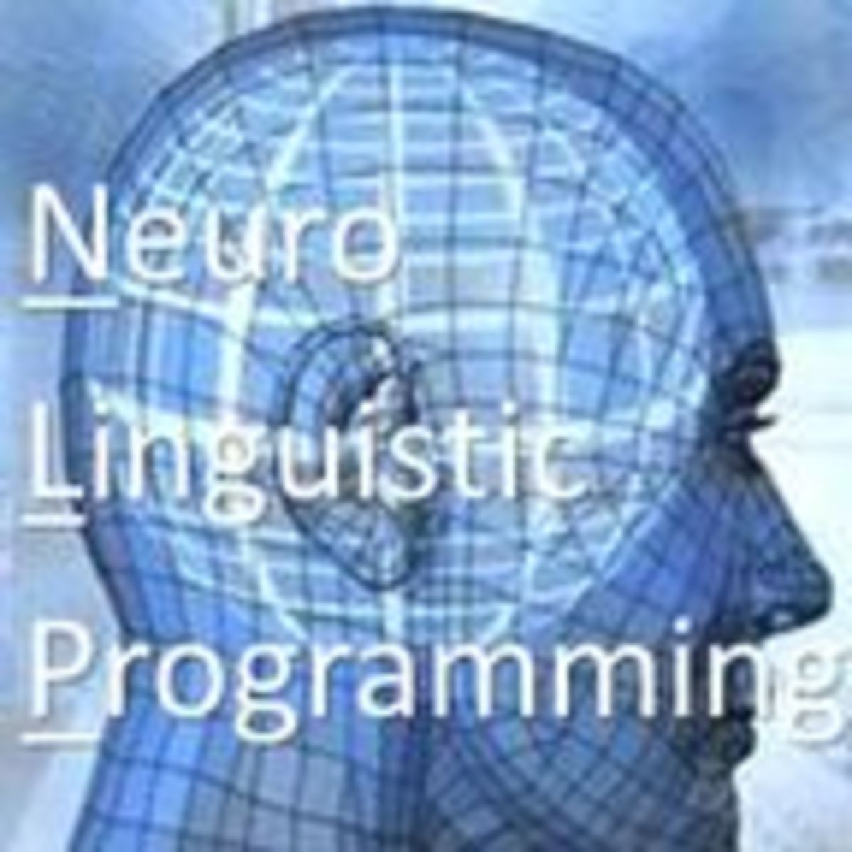 NLP Experts Speak Out | Psychology Today