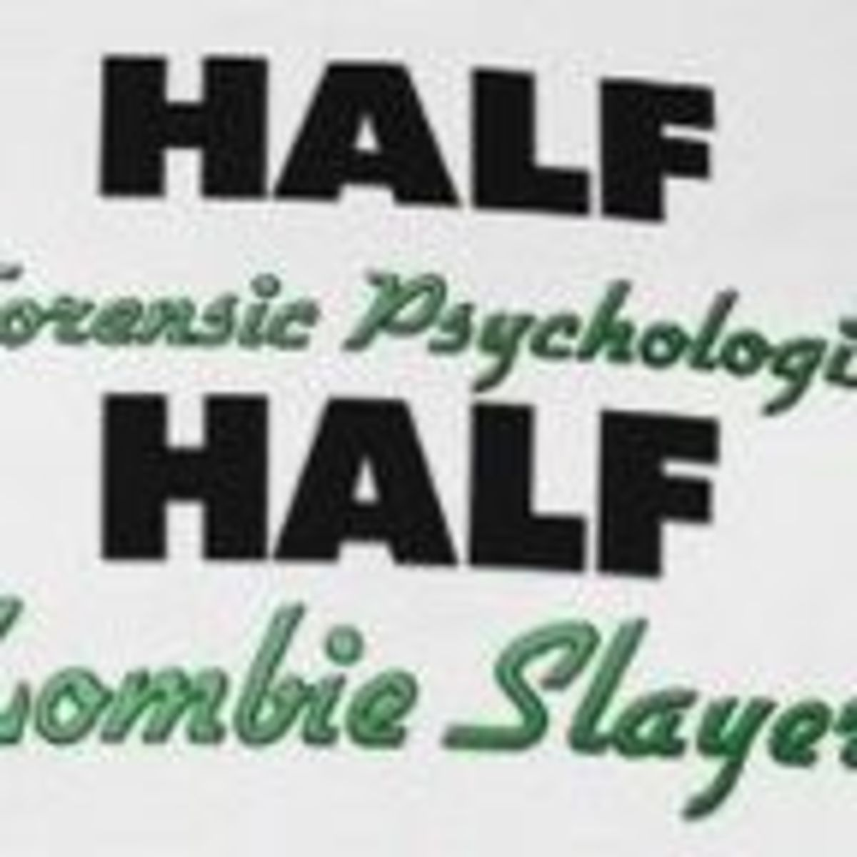 Forensic Psychology Is It The Career For Me Psychology Today
