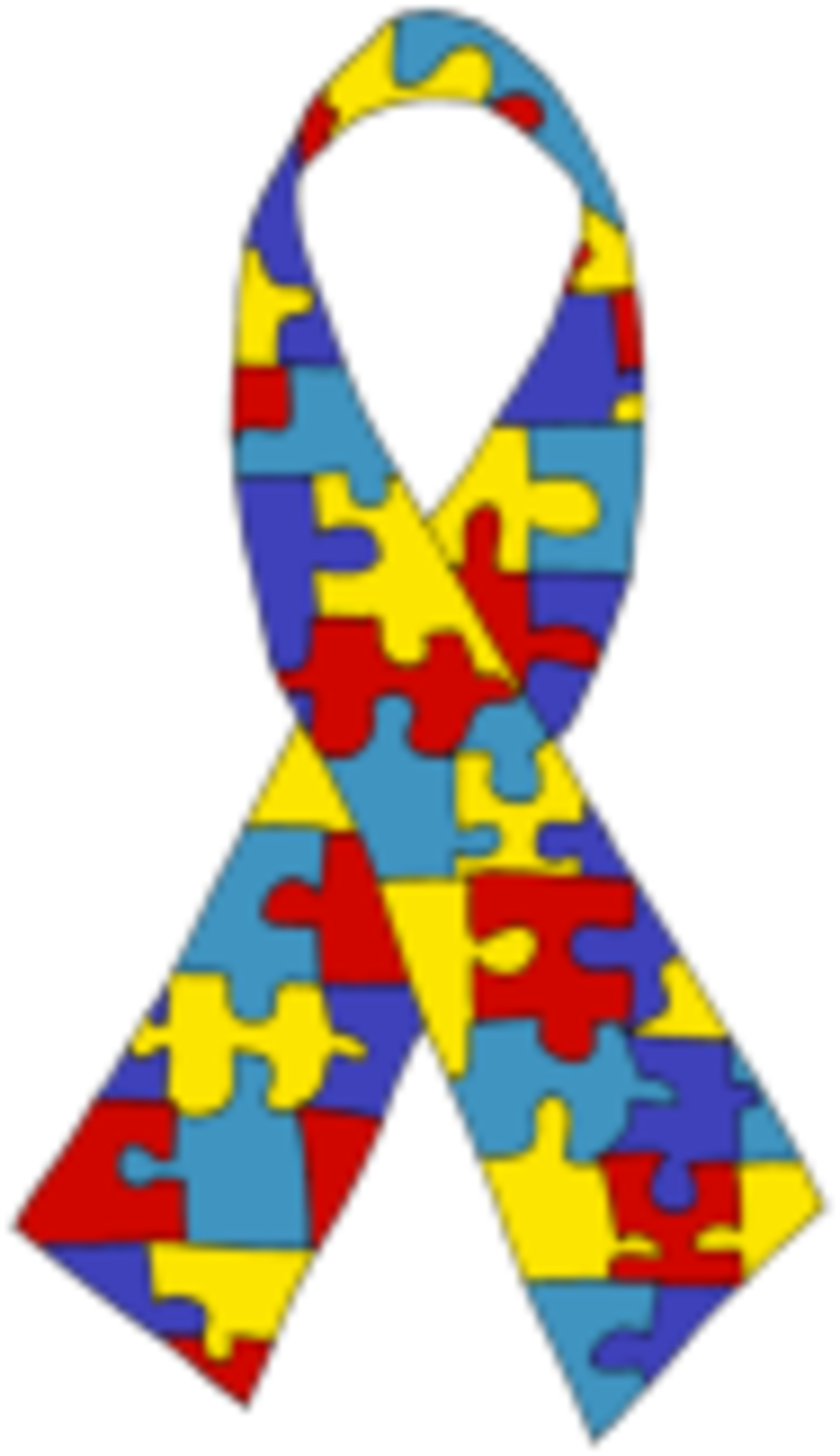 Autism and the Last Taboo   Psychology Today