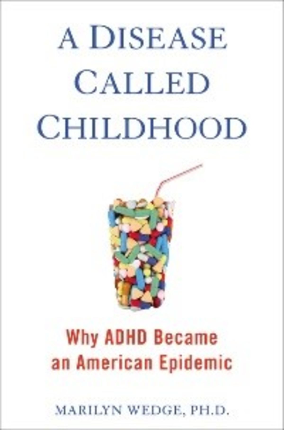 Is It Terrible Twos Or Adhd Unethical >> Six Problems With Psychiatric Diagnosis For Children