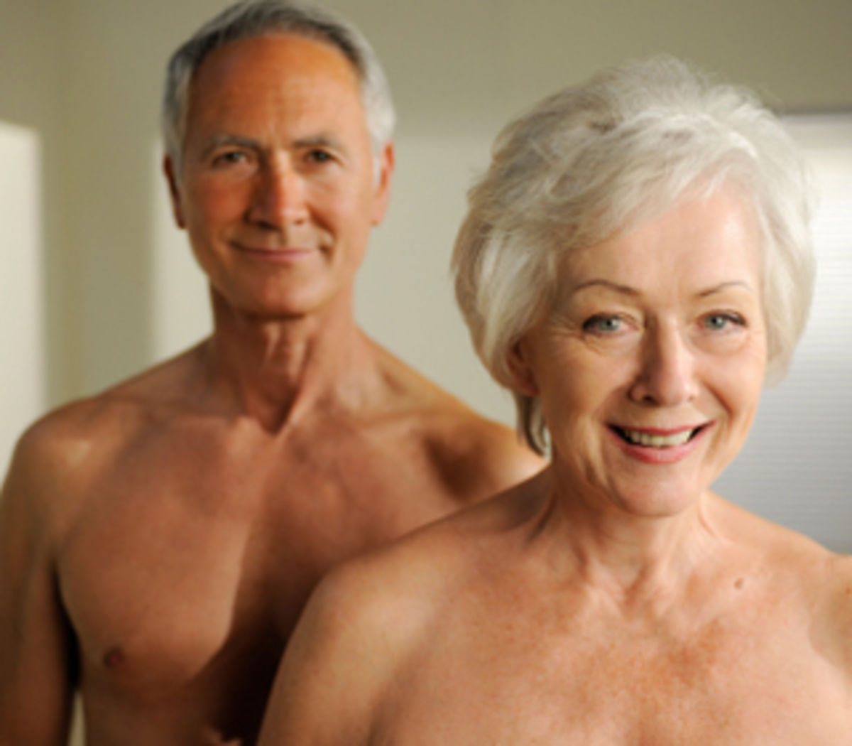 Single Over Fifty: Older Singles Meet