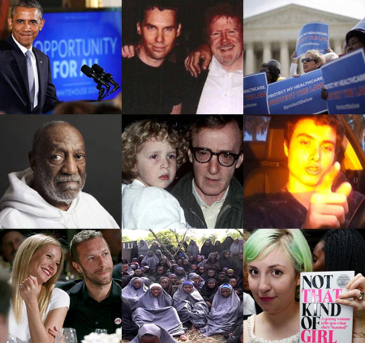 The 2014 Best & Worst Sex List   Psychology Today UK