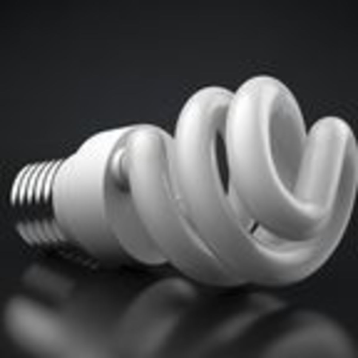 Why CFL's Aren't Such a Bright Idea | Psychology Today