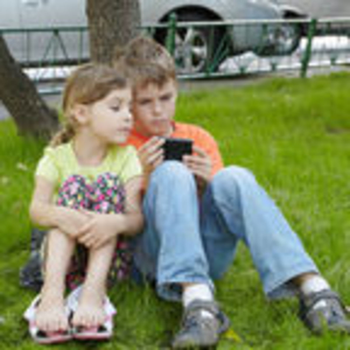 Leisurely Summer Reading Childs Play >> Tips For Managing Screentime This Summer Psychology Today