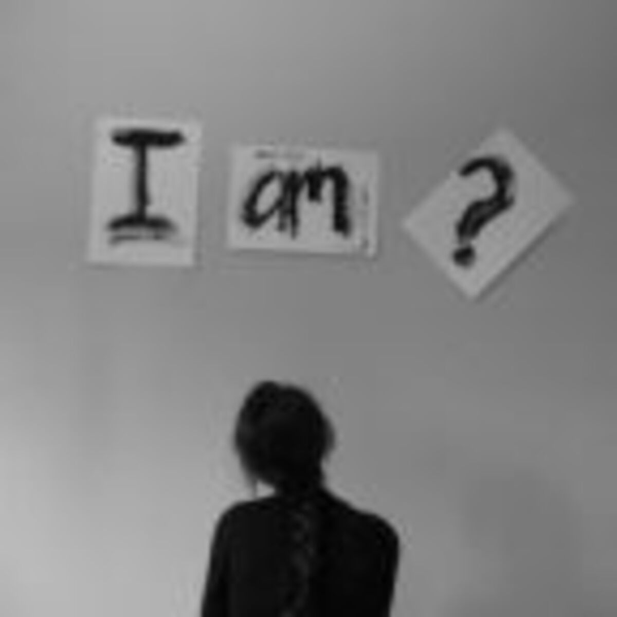 Figuring Out the Answer to Who Am I? | Psychology Today