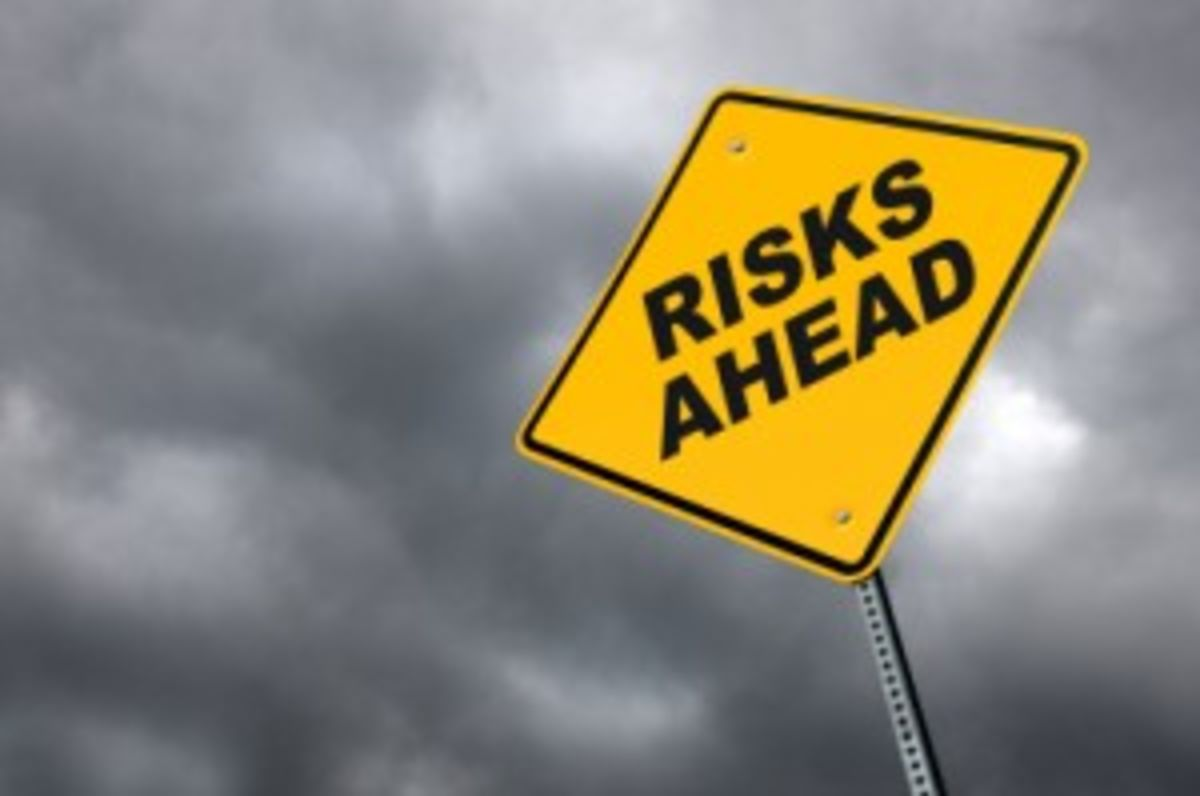 Risky Business: Why Teens Need Risk to Thrive and Grow | Psychology Today