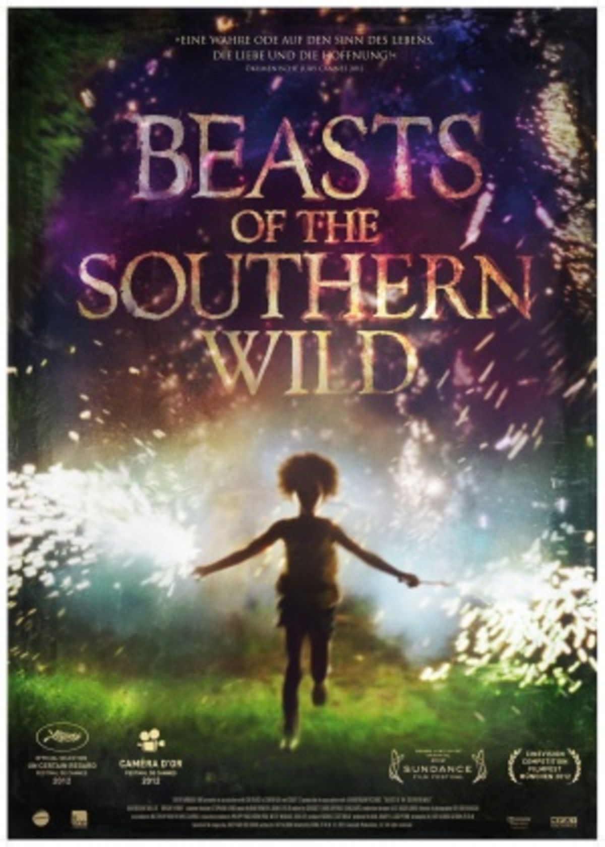 watch beasts of the southern wild online free movie2k