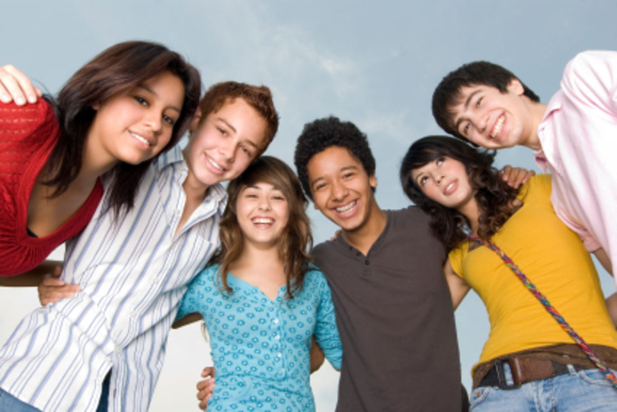 What Difference Do Siblings Make?   Psychology Today