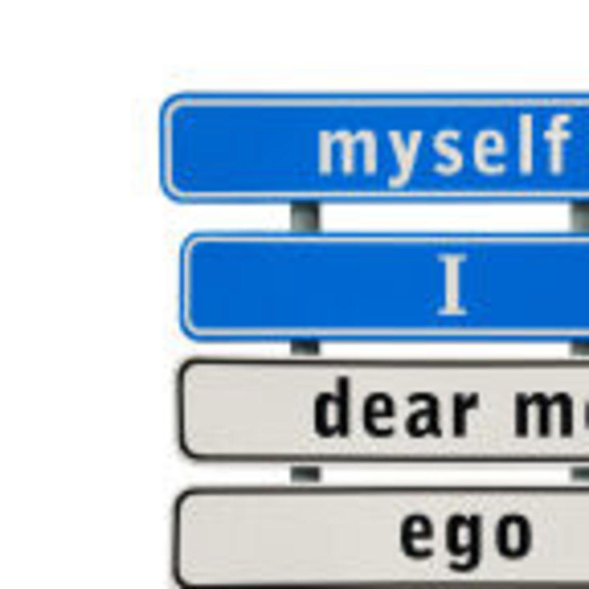 The Narcissistic Ex, Part I | Psychology Today Australia