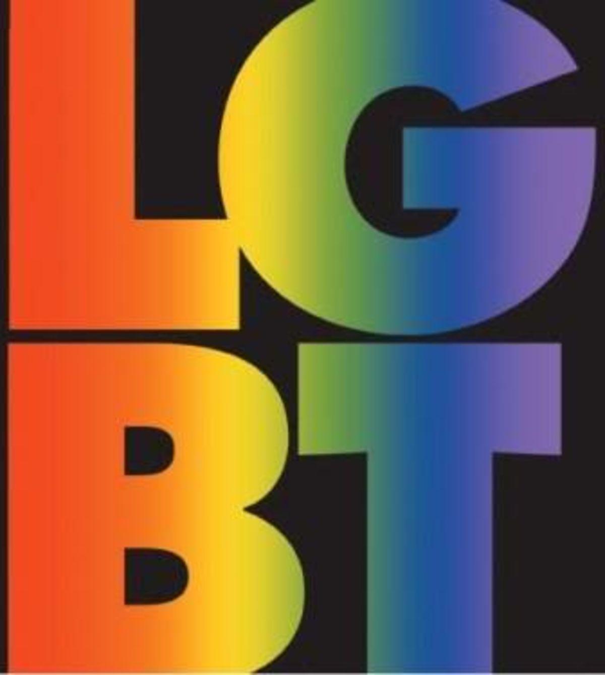 Lesbische dating sites ky
