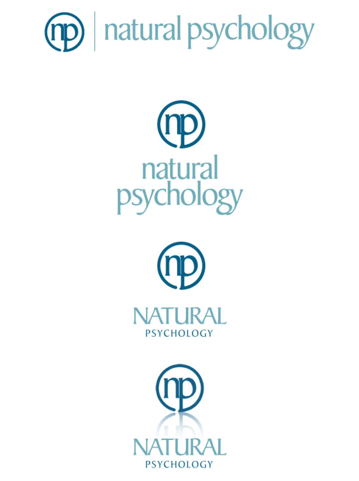 10 Tips for Emotional Healing | Psychology Today