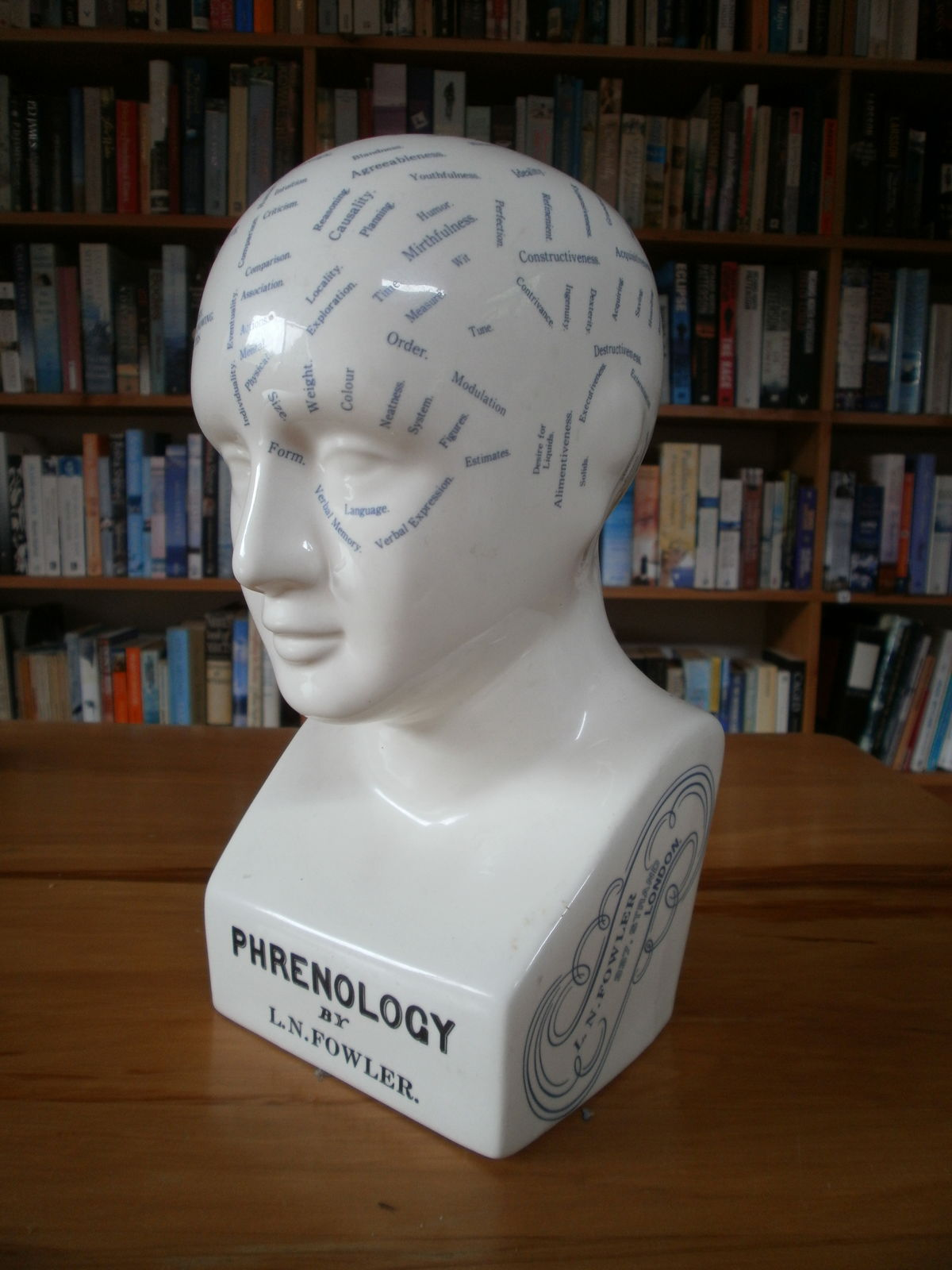 So You Want to Be a Neuropsychologist? | Psychology Today