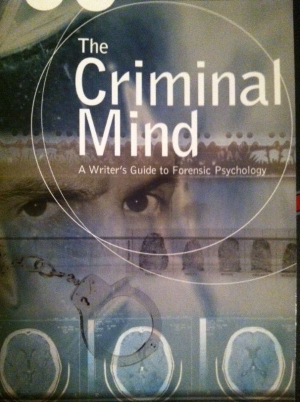 Forensic Psychology 101 Psychology Today