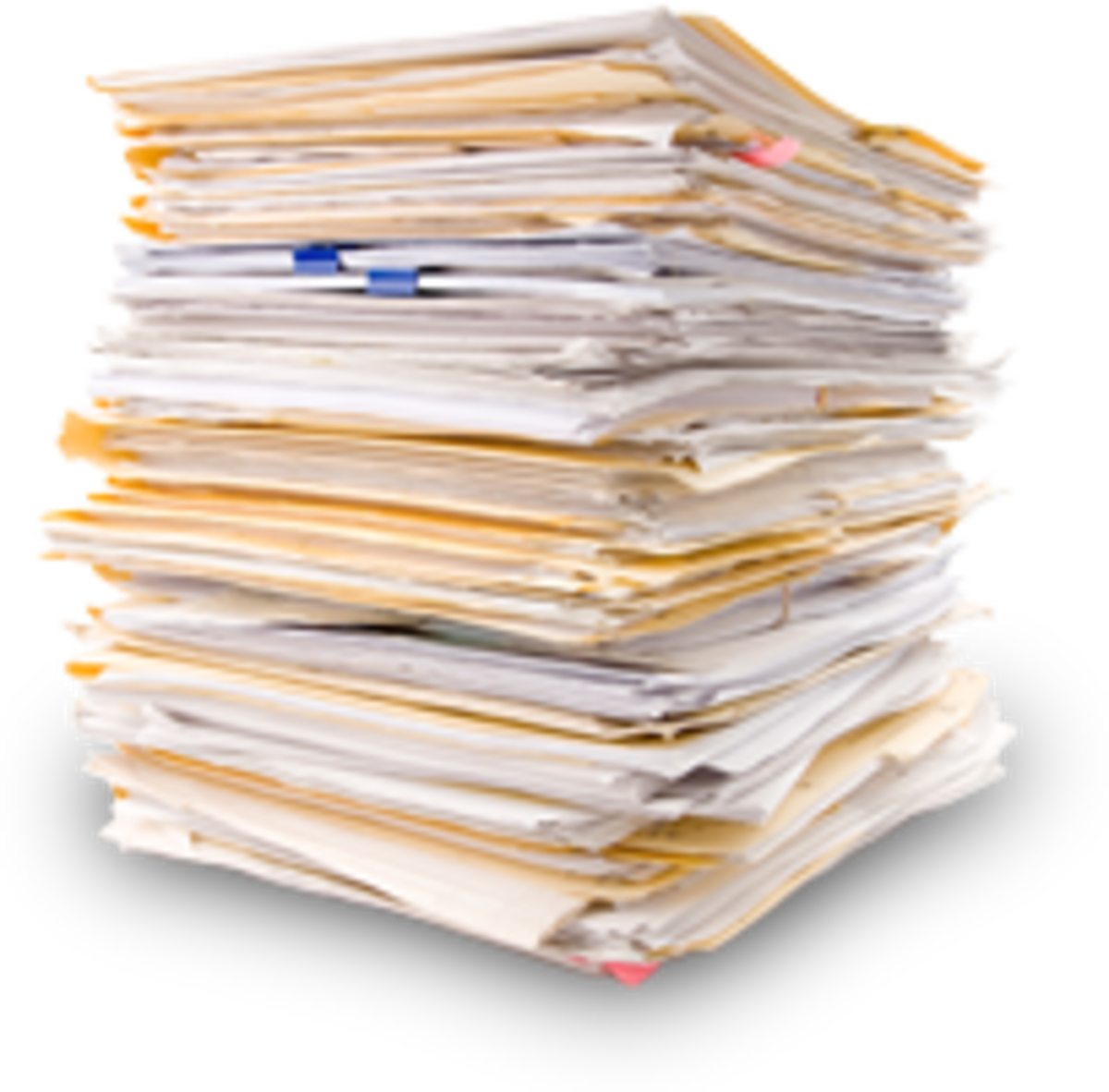 Before-and-After Medical Records | Psychology Today