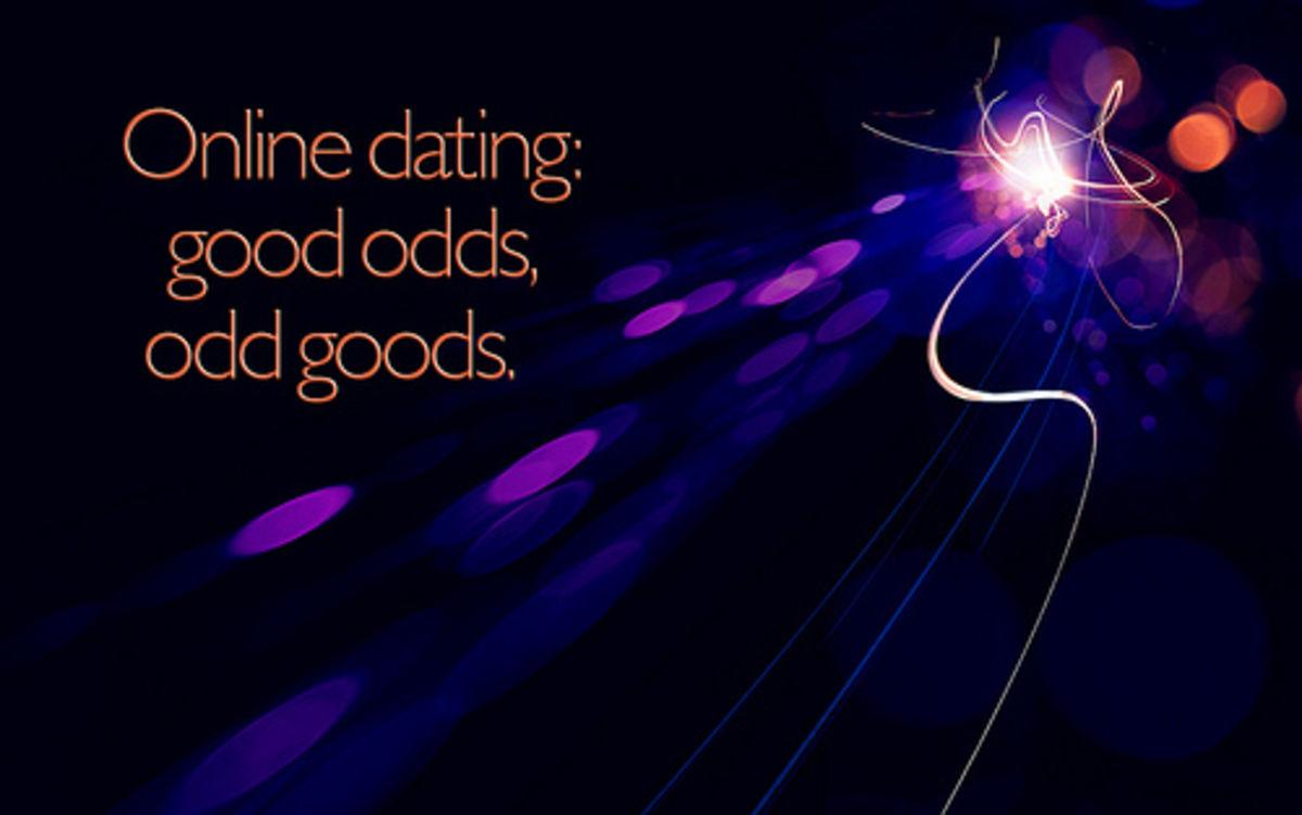 Teenage kristen dating råd
