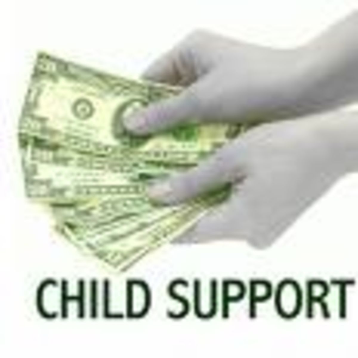 Welfare and child support: Nobody wins | Psychology Today