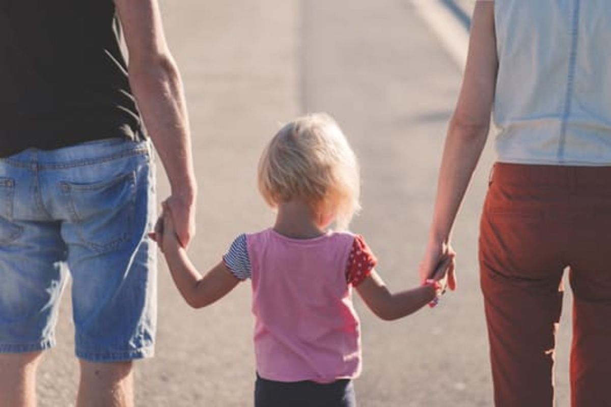 How Do Children Become Narcissists? | Psychology Today