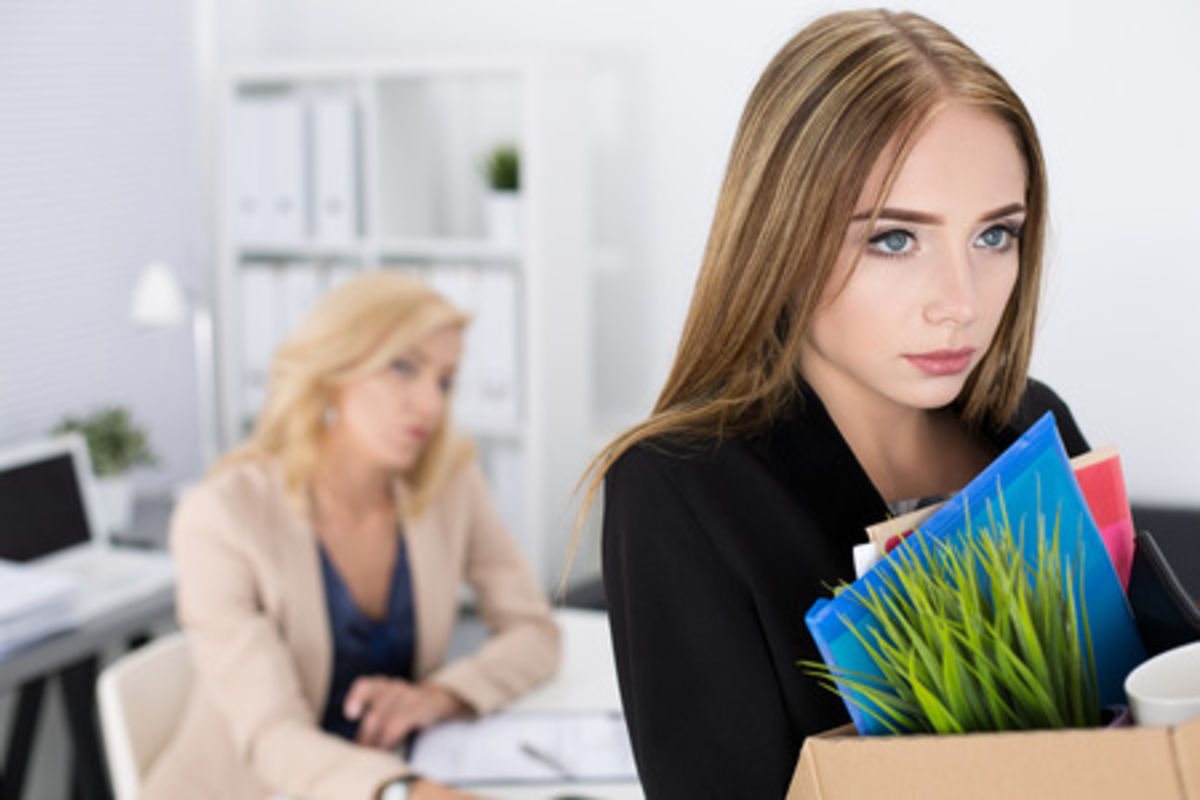 Image result for HUMILIATED WOMAN IN WORK PLACE