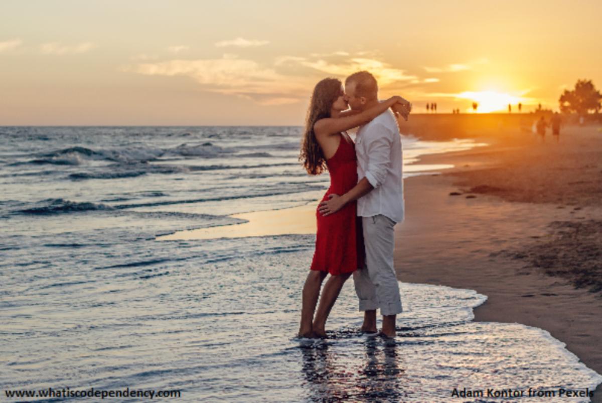 Toxic Romantic Love | Psychology Today