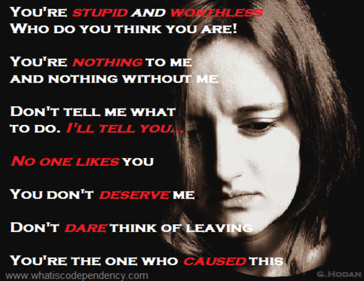 23++ Inspirational Quotes For Abuse Victims - Audi Quote