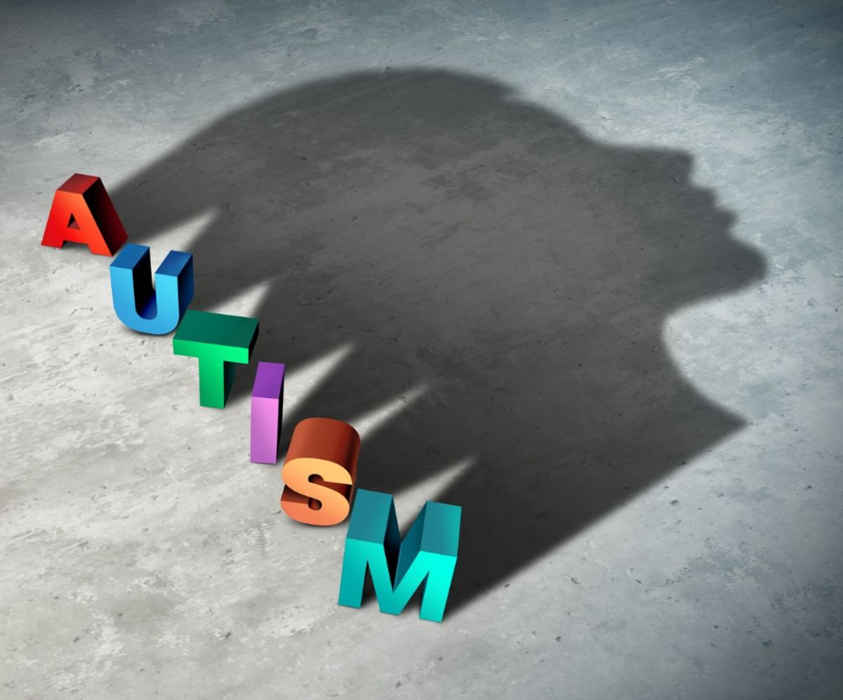 Autism Are We Any Closer To Explaining >> What Autism Isn T Psychology Today