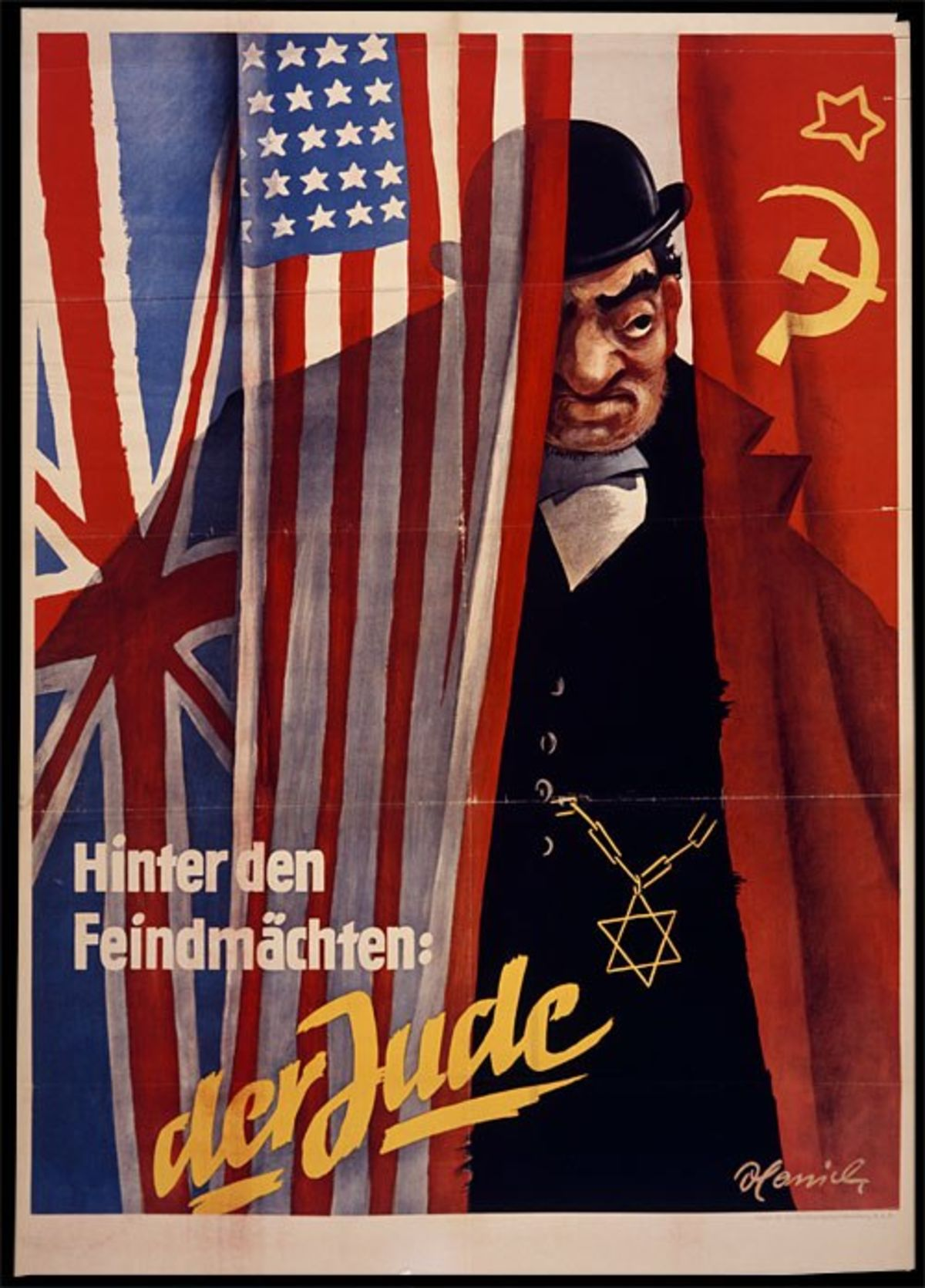 Image result for psychohistory of third reich
