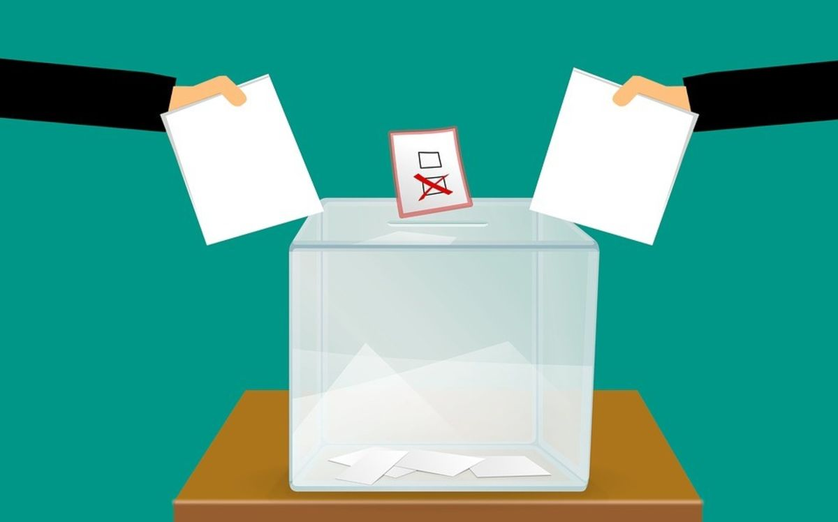 should   and  year olds be able to vote  psychology today psychology today