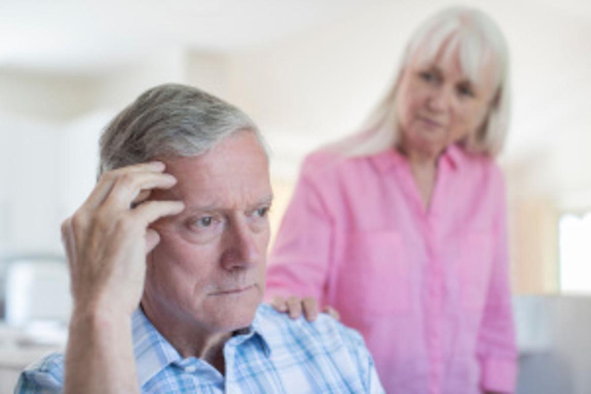Stages of Estrangement: Despair | Psychology Today