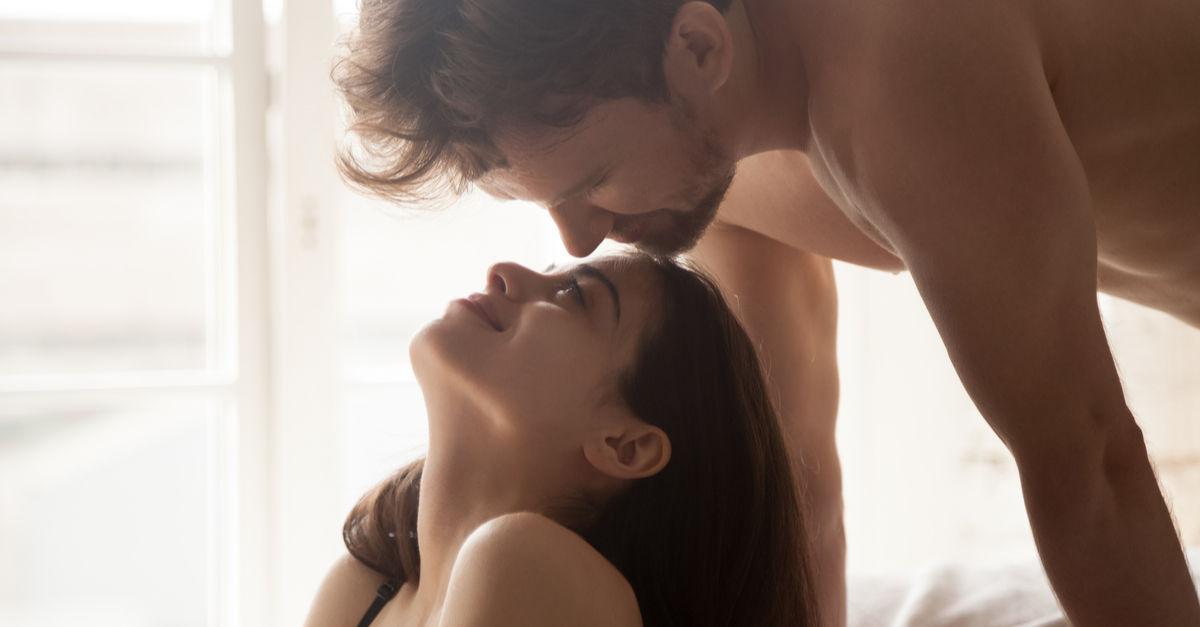 Anal Rough Sex Choke Slap