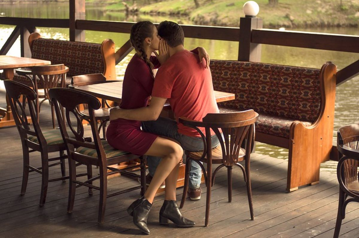 Speed dating ennis ireland Dating a fellow phd student university