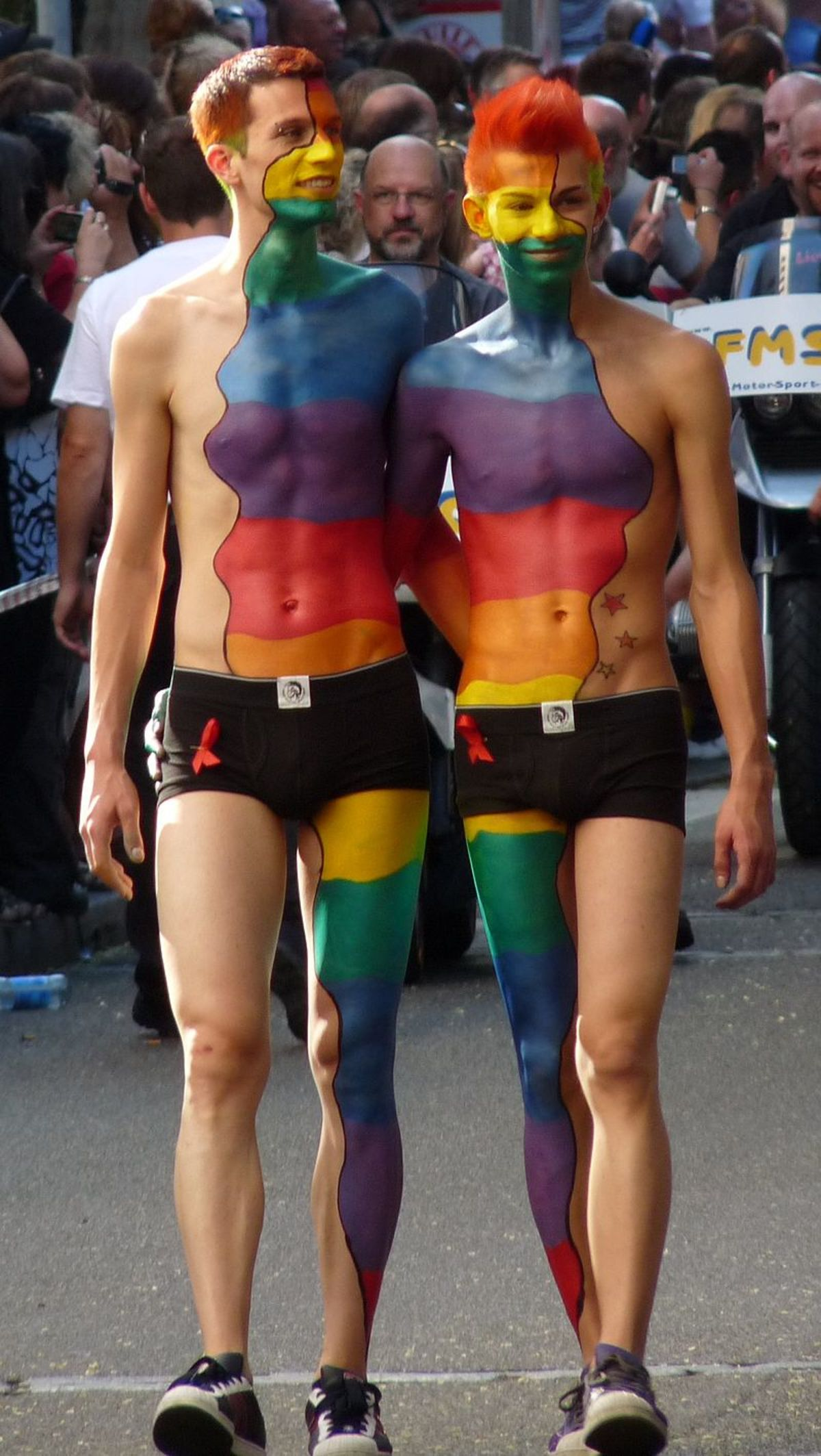 Gay Swords, free gay dating, Dublin, Ireland: Only Lads - free