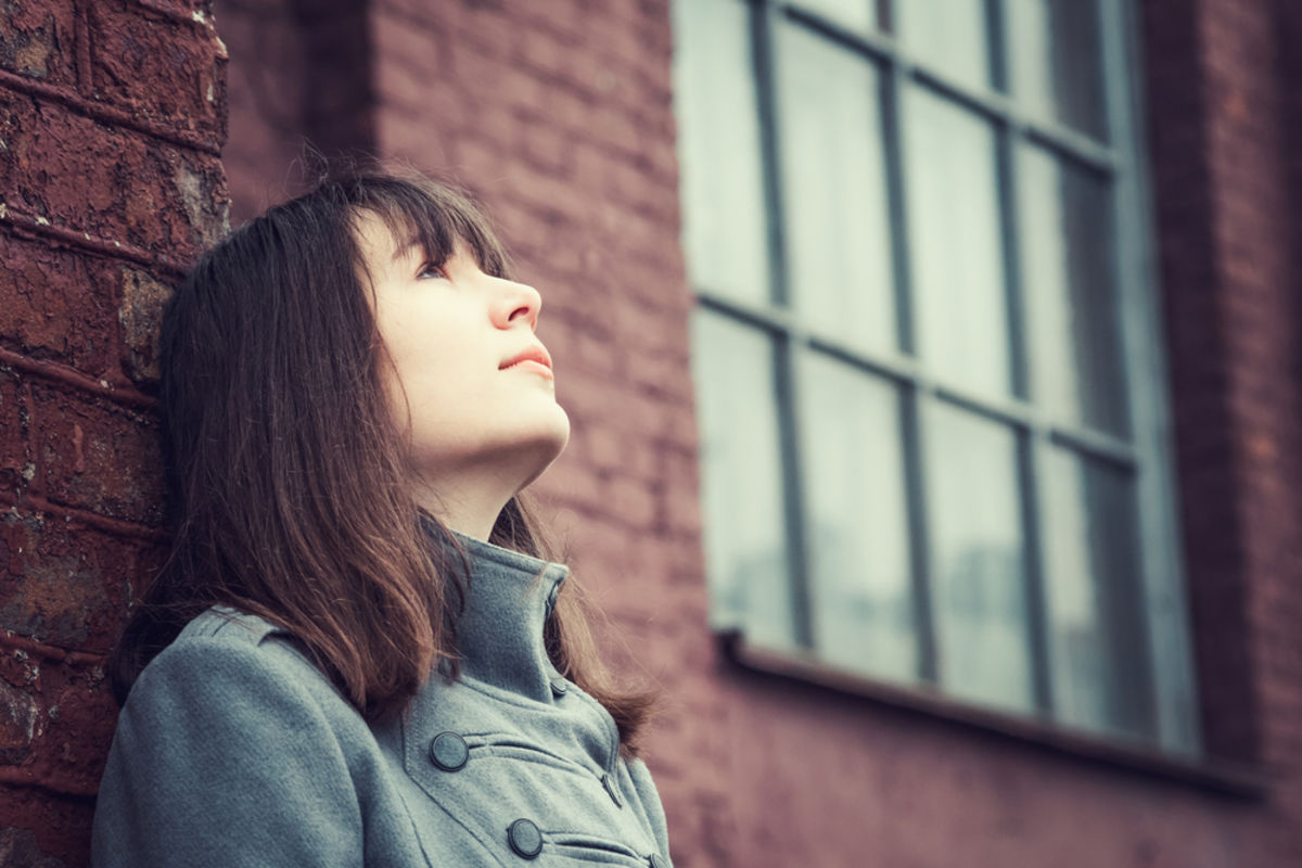 Unloved Daughters: 7 Strategies for Dealing with the Wounds