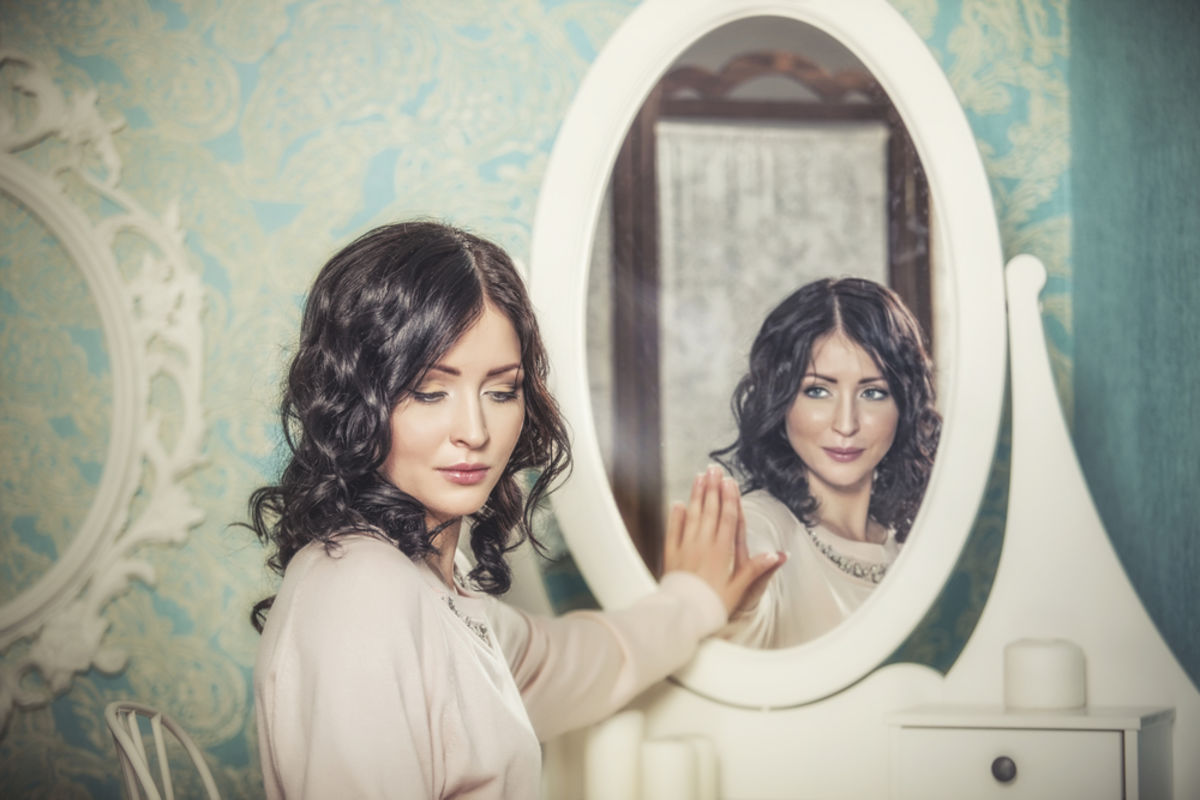 How Does a Narcissist Think? | Psychology Today