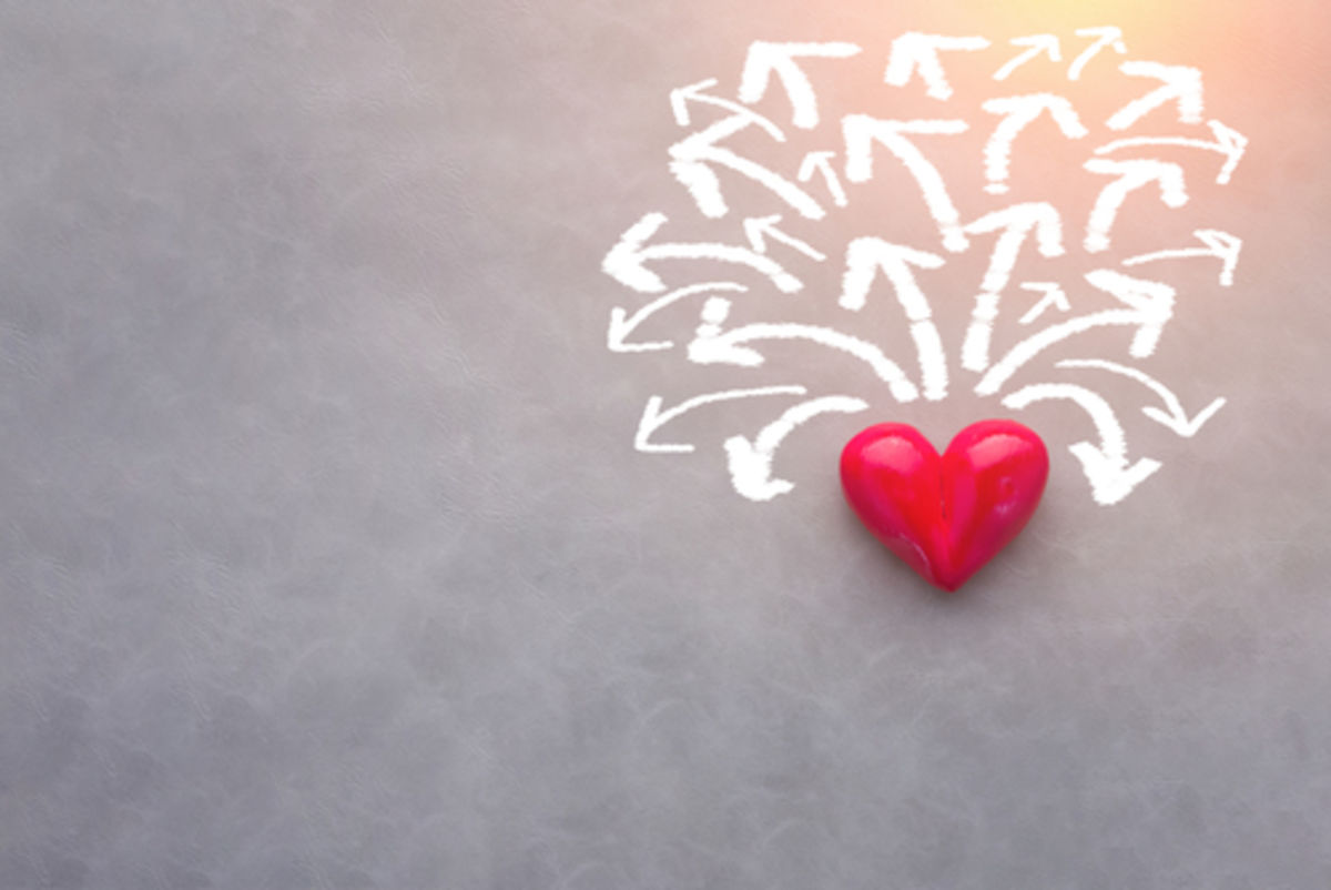 Compassion Is Better than Empathy | Psychology Today